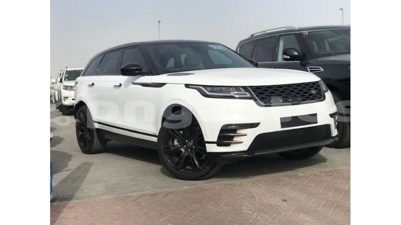 Big with watermark land rover range rover enga import dubai 5530