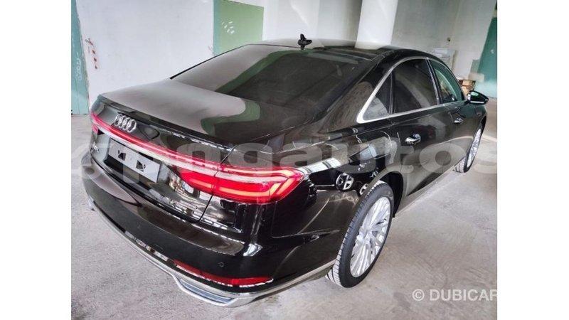 Big with watermark audi a8 enga import dubai 5566