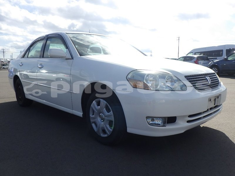 Big with watermark toyota markii national capital district port moresby 5603