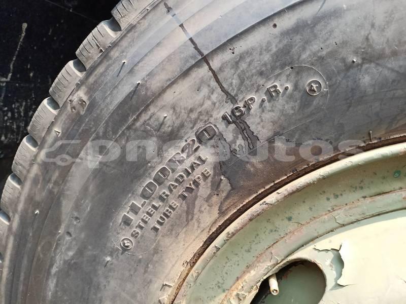 Big with watermark isuzu ftr 850 new ireland butei 5607