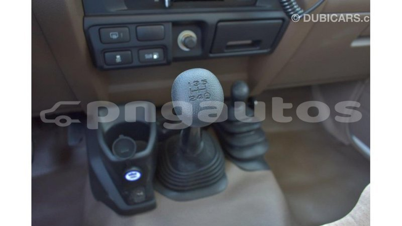 Big with watermark toyota land cruiser enga import dubai 5608