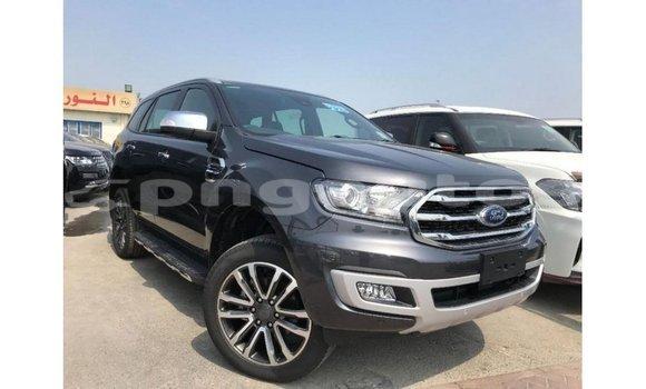 Medium with watermark ford ranger enga import dubai 5633