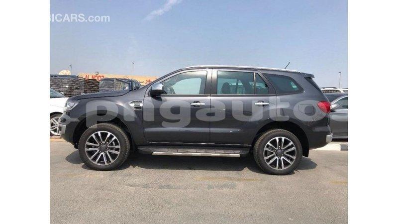 Big with watermark ford ranger enga import dubai 5633