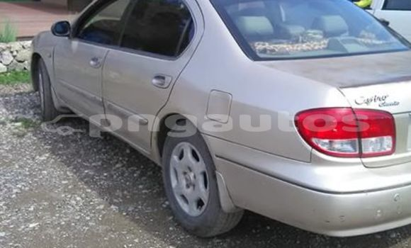 Buy Used Nissan Cefiro Other Car in Port Moresby in National Capital District