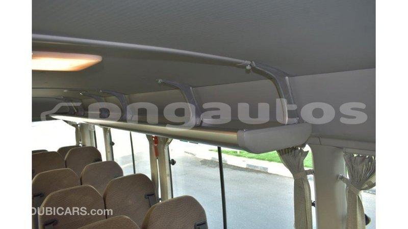 Big with watermark toyota coaster enga import dubai 5678