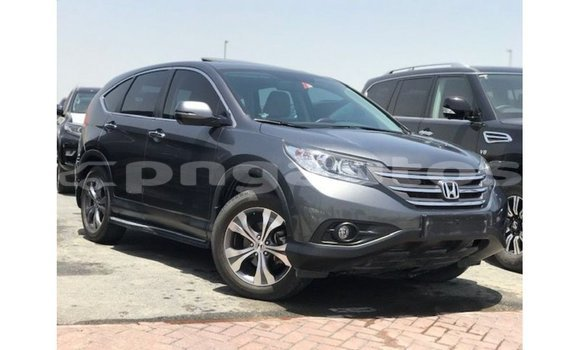 Medium with watermark honda c enga import dubai 5706