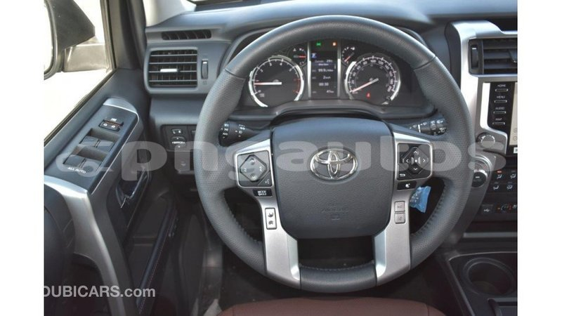 Big with watermark toyota 4runner enga import dubai 5729