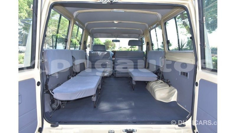 Big with watermark toyota land cruiser enga import dubai 5730
