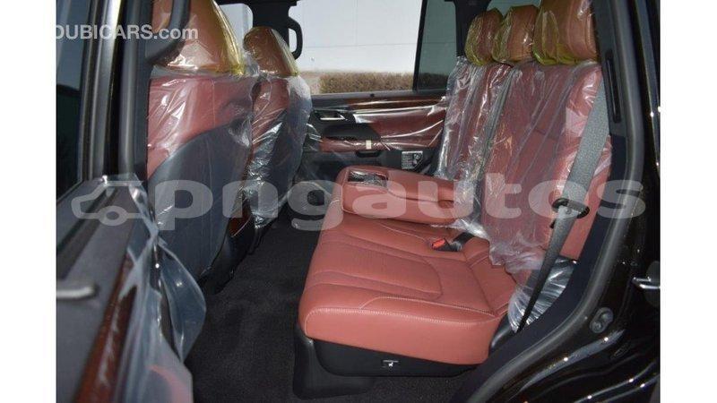Big with watermark lexus lx enga import dubai 5742