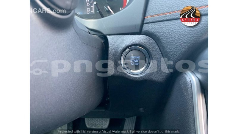 Big with watermark toyota 4runner enga import dubai 5764