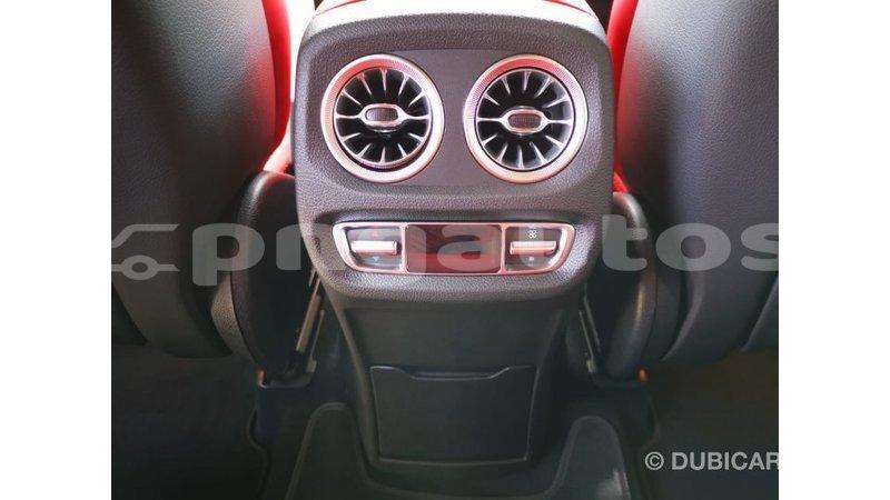 Big with watermark mercedes benz 190 enga import dubai 5766