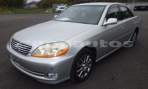 Medium with watermark toyota markii national capital district port moresby 5769