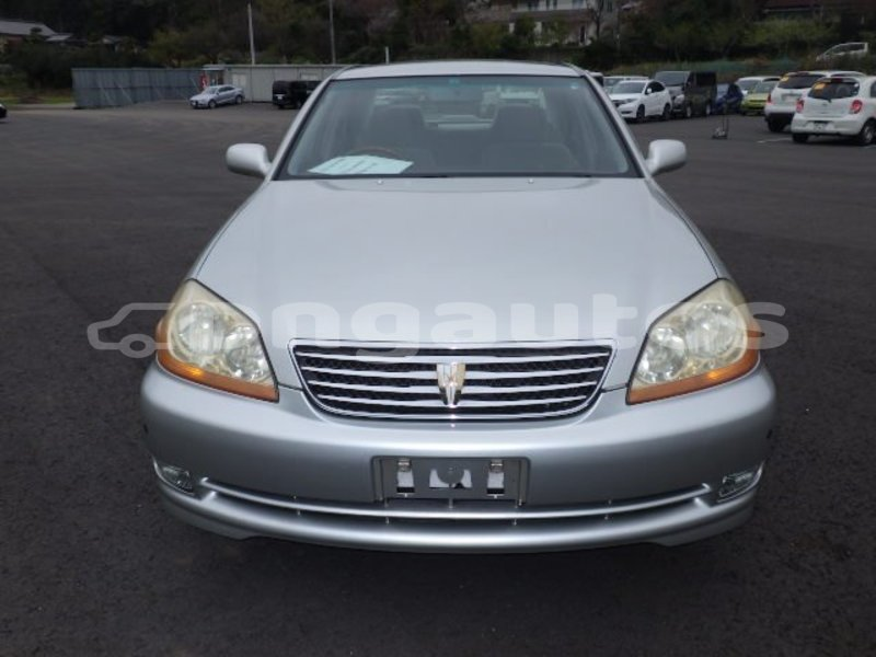Big with watermark toyota markii national capital district port moresby 5769