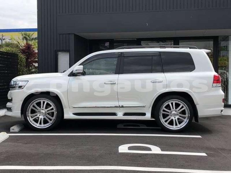 Big with watermark toyota land cruiser national capital district port moresby 5772