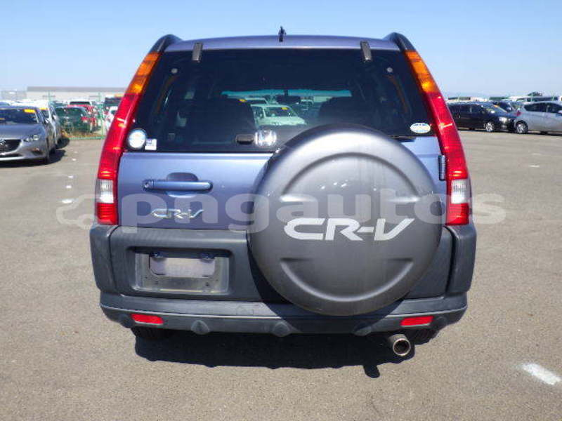 Big with watermark honda crv national capital district port moresby 5788