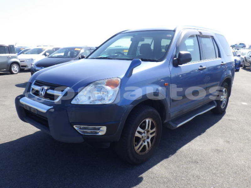 Big with watermark honda crv national capital district port moresby 5789