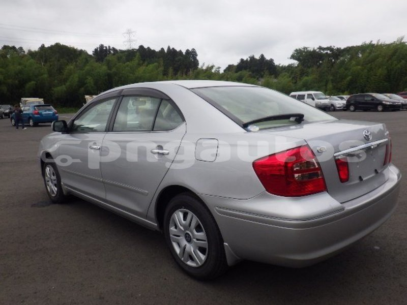 Big with watermark toyota premio national capital district port moresby 5791
