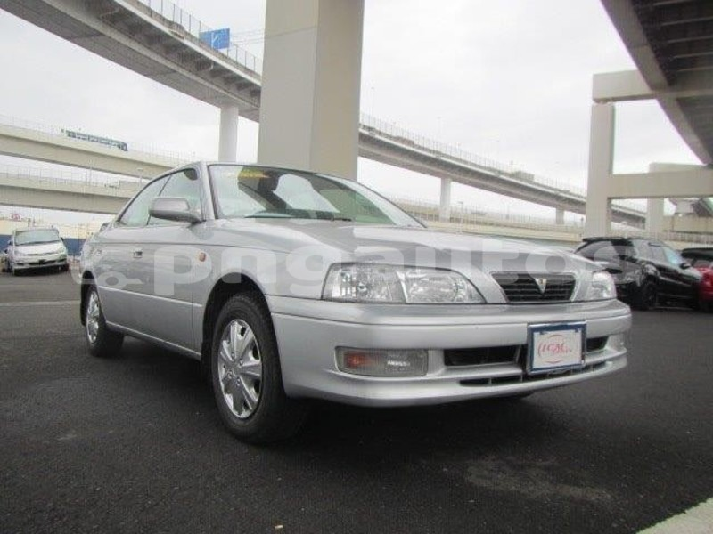 Big with watermark toyota vista national capital district port moresby 5804