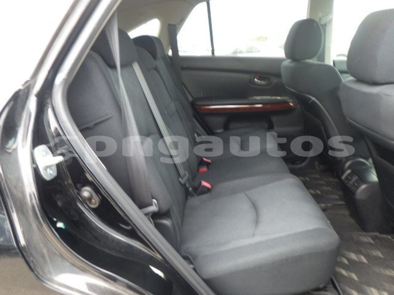 Big with watermark toyota harrier national capital district port moresby 5806