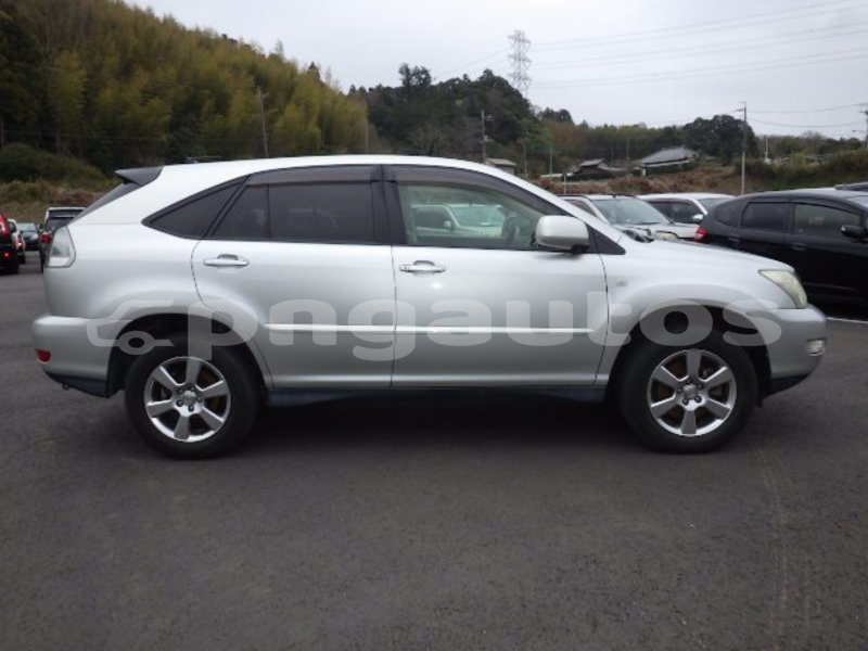 Big with watermark toyota harrier national capital district port moresby 5808
