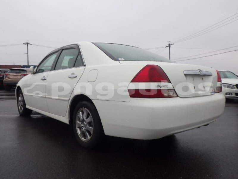 Big with watermark toyota markii national capital district port moresby 5809