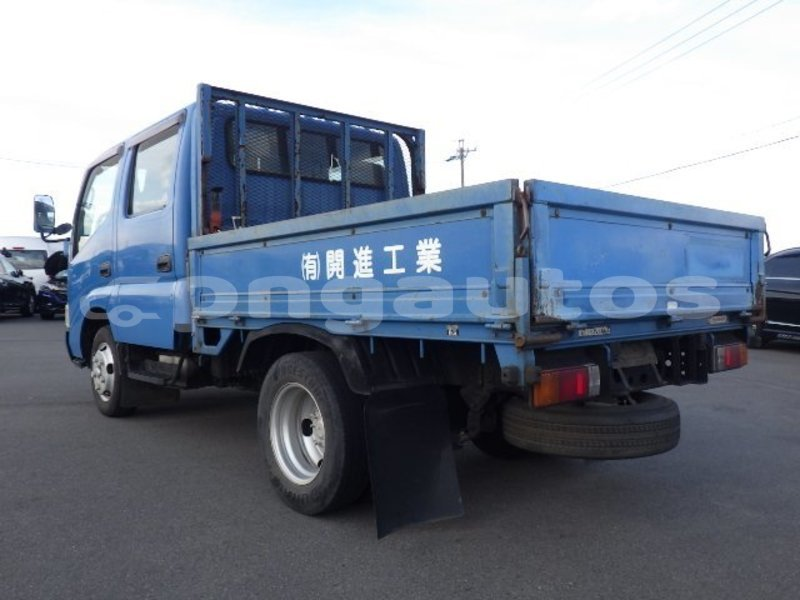 Big with watermark toyota dyna national capital district port moresby 5810
