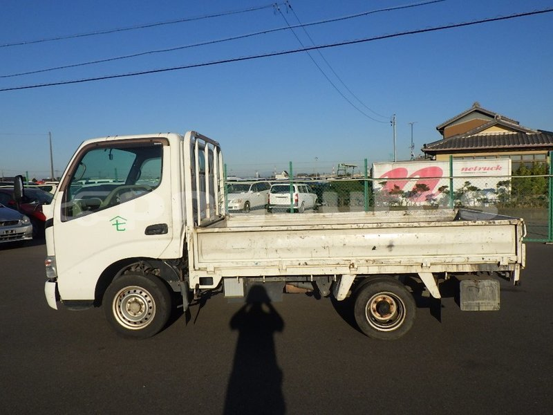 Big with watermark toyota liteace national capital district port moresby 5811