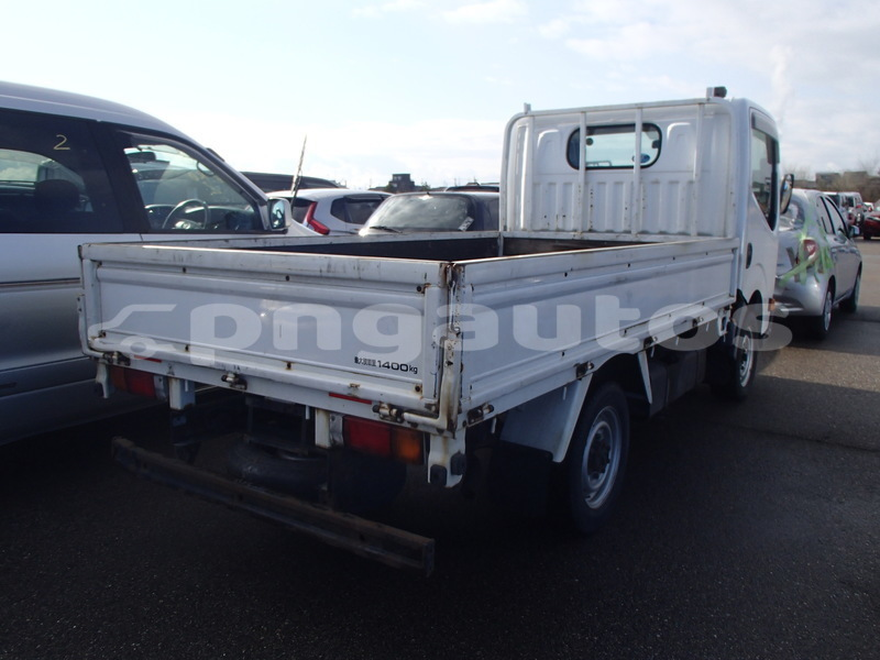 Big with watermark nissan ud national capital district port moresby 5813