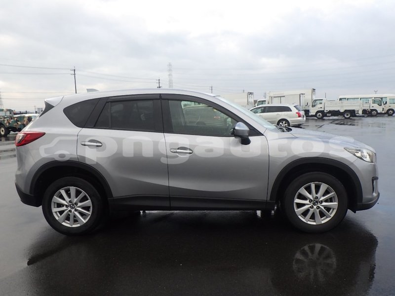 Big with watermark mazda cx 5 national capital district port moresby 5815