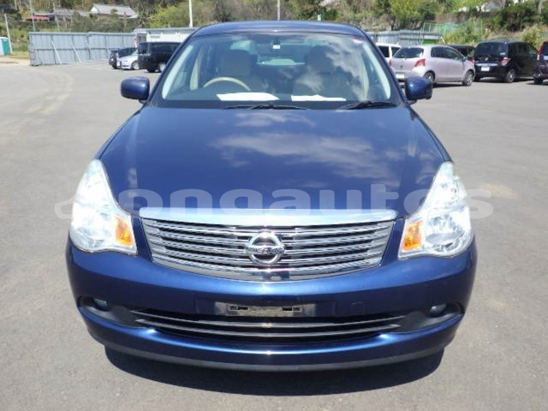 Big with watermark nissan bluebird national capital district port moresby 5817