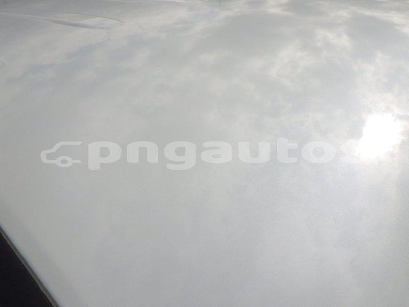 Big with watermark toyota land cruiser prado national capital district port moresby 5821