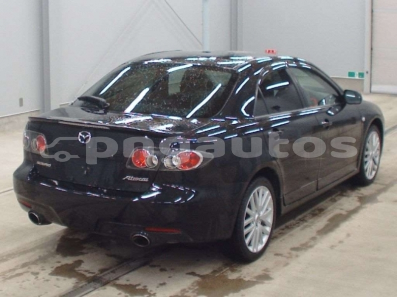 Big with watermark mazda atenza national capital district port moresby 5827