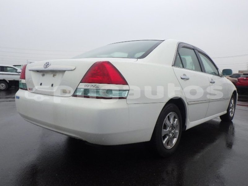 Big with watermark toyota markii national capital district port moresby 5832