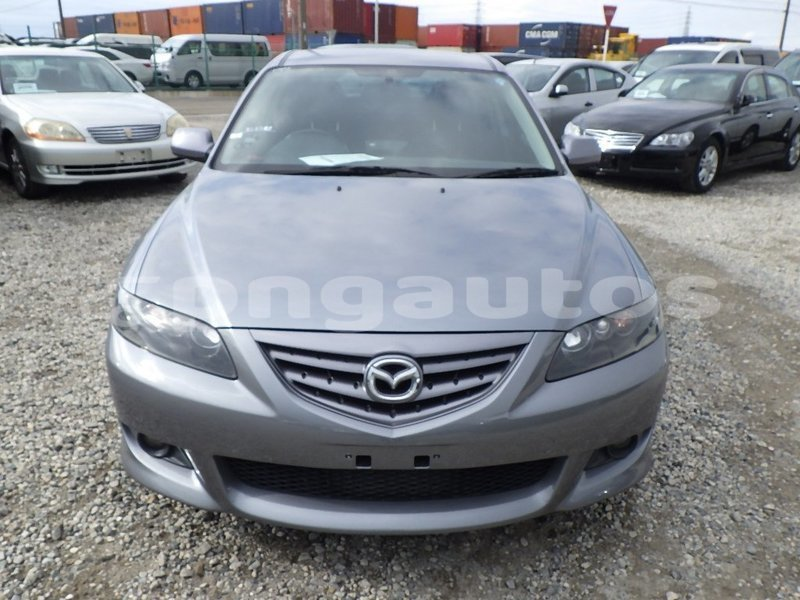Big with watermark mazda atenza national capital district port moresby 5833