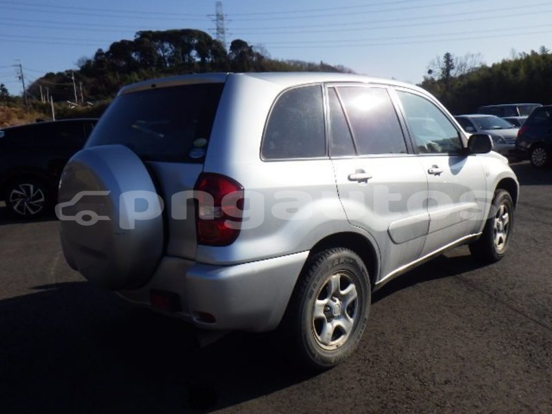 Big with watermark toyota rav4 national capital district port moresby 5835