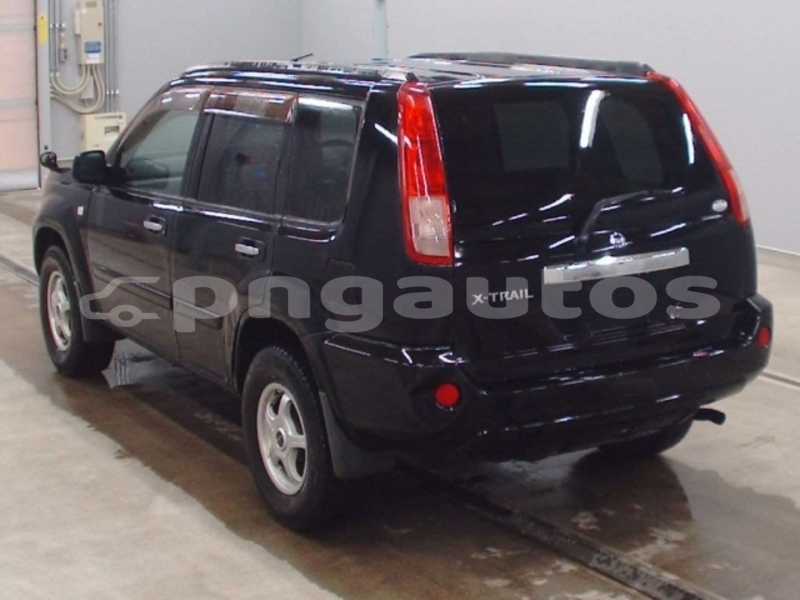 Big with watermark nissan x trail national capital district port moresby 5838