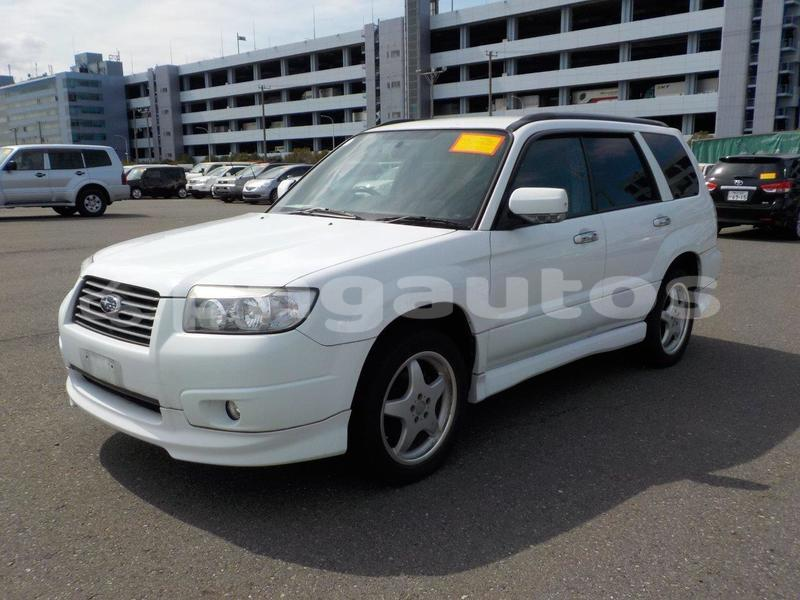 Big with watermark subaru forester national capital district port moresby 5840
