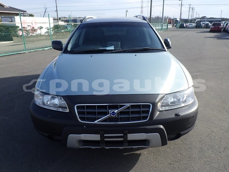 Big with watermark volvo v70 national capital district port moresby 5841