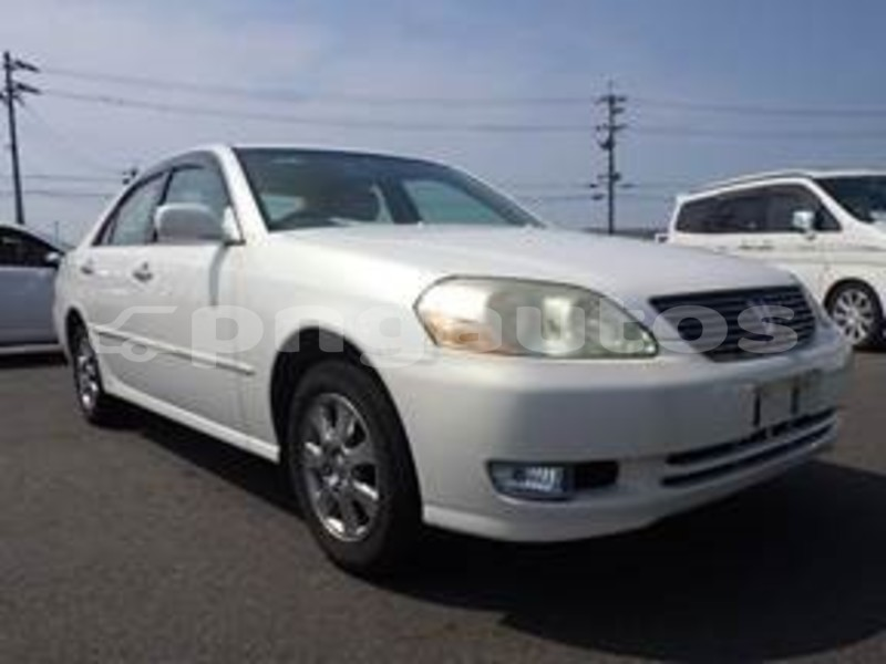 Big with watermark toyota markii national capital district port moresby 5846