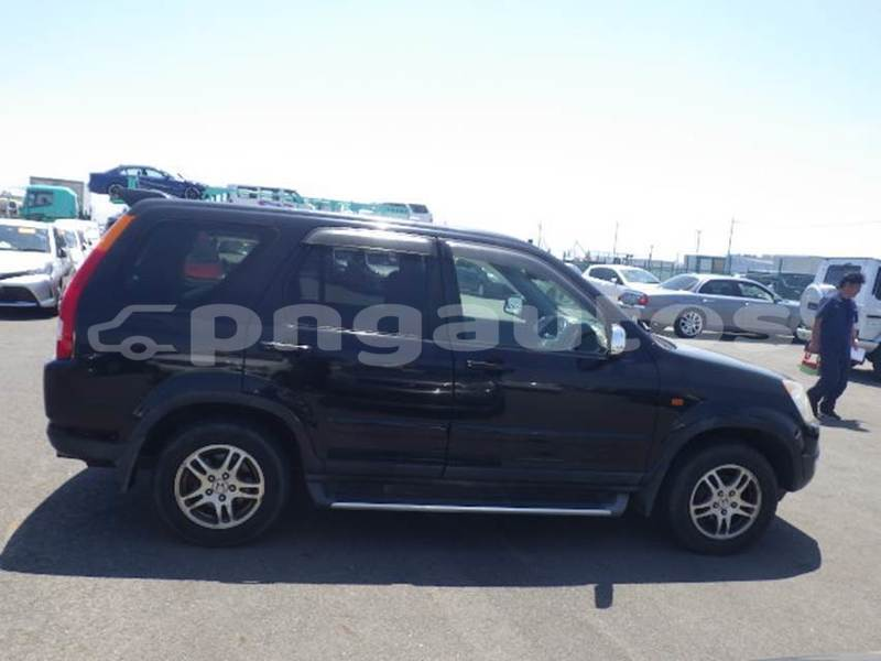 Big with watermark honda crv national capital district port moresby 5848