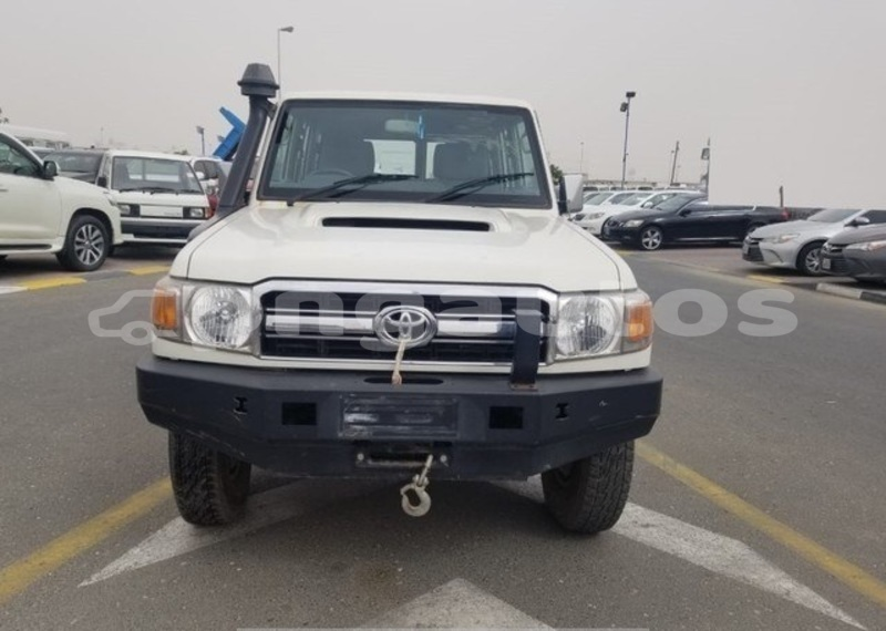 Big with watermark toyota land cruiser national capital district port moresby 5858