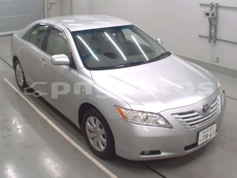 Big with watermark toyota camry national capital district port moresby 5862