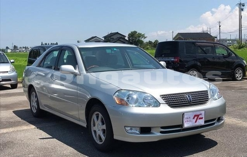 Big with watermark toyota markii national capital district port moresby 5867