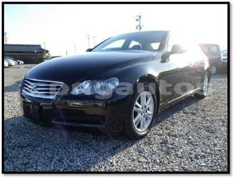 Big with watermark toyota mark x national capital district port moresby 5869