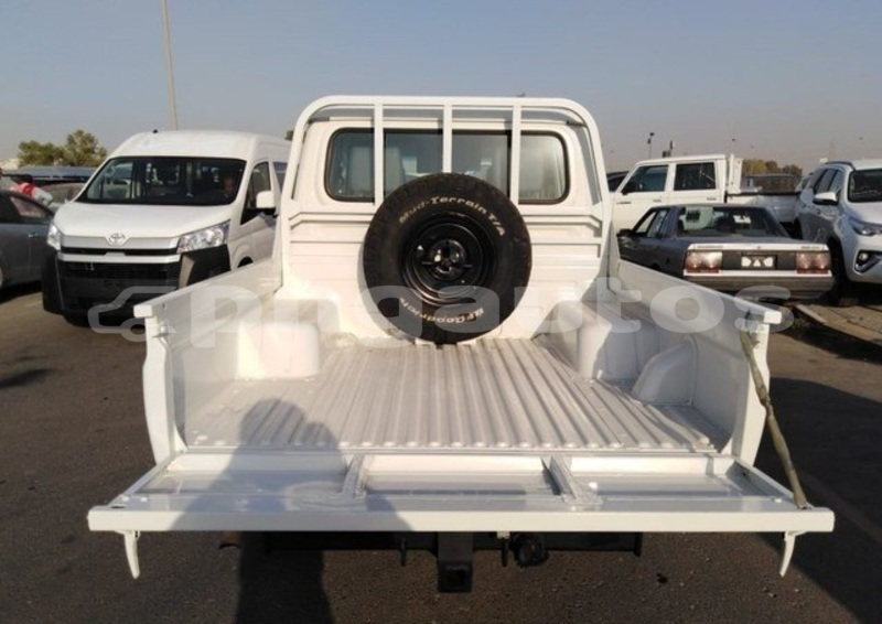 Big with watermark toyota land cruiser national capital district port moresby 5873
