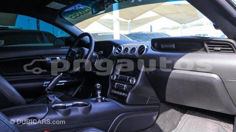 Big with watermark ford mustang enga import dubai 5877