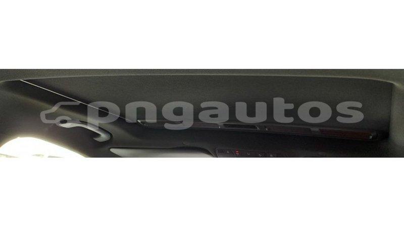 Big with watermark mercedes benz glc enga import dubai 5878