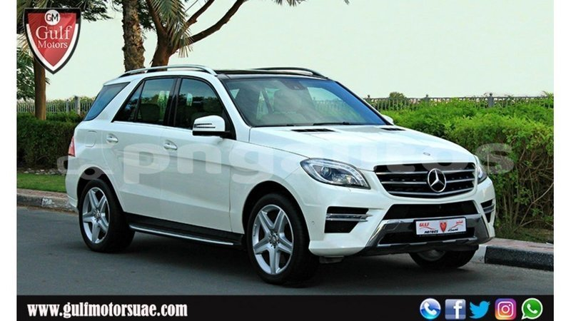 Big with watermark mercedes benz 190 enga import dubai 5882