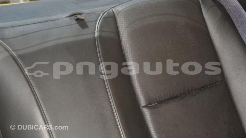 Big with watermark chevrolet camaro enga import dubai 5887