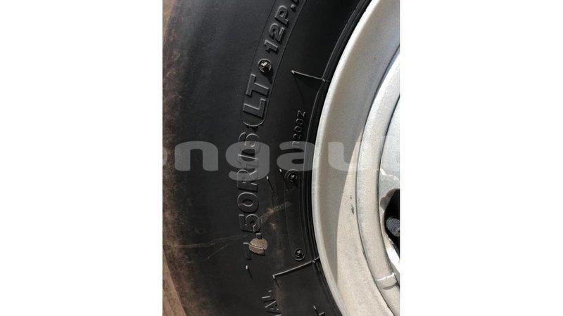 Big with watermark mitsubishi l400 enga import dubai 5900